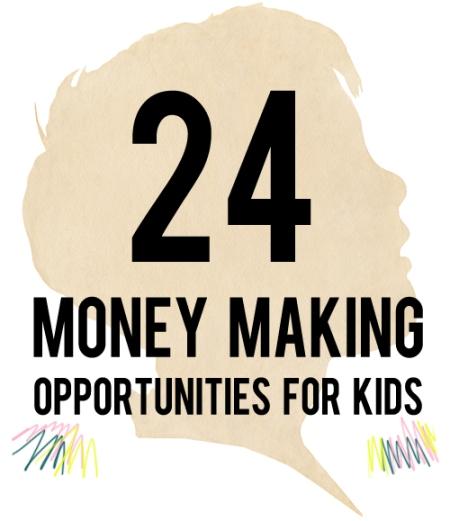 money-making-opportunities-for-kids